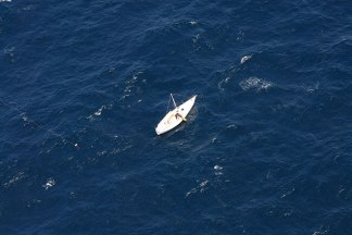 air-canada-stranded-boat