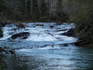 water-rapids-eric-larue