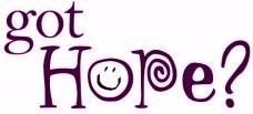 Got-Hope-20121