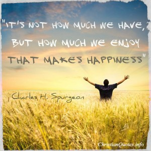 happiness2ab-300x300